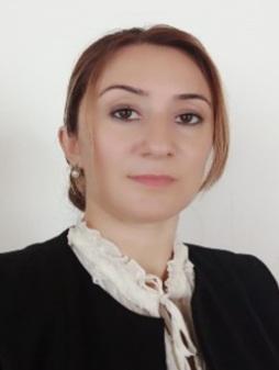 Fatehlər: Vətən şəhidləri