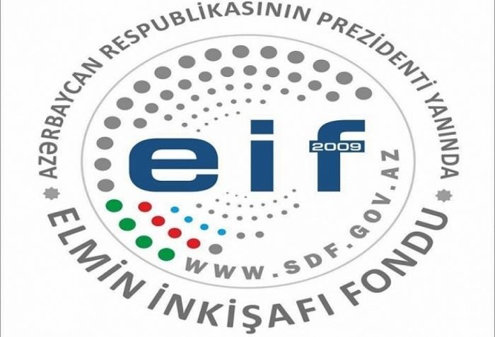 """""""Elmdə Zəfər mükafatı-2021"""" nominasiya müsabiqəsi elan edilib"""