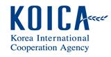2015-2016-cı illər üzrə Koreya Beynəlxalq Əməkdaşlıq Agentliyinin Təqaüd Proqramı elan edilir