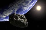 NASA Yerdən kənar həyatın varlığını təsdiqləyib