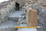 Xaraba-Gilan antik və orta əsr şəhər yerində uğurlu arxeoloji tədqiqatlar aparılıb