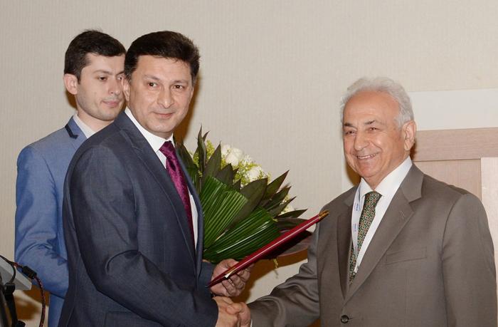 Image result for südeyif ağsaqqallar
