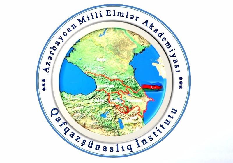 Qafqazşünasların II beynəlxalq forumu keçiriləcək