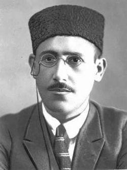 """""""Hüseyn Cavid əbədiyyəti"""" mövzusunda respublika elmi konfransı keçiriləcək"""