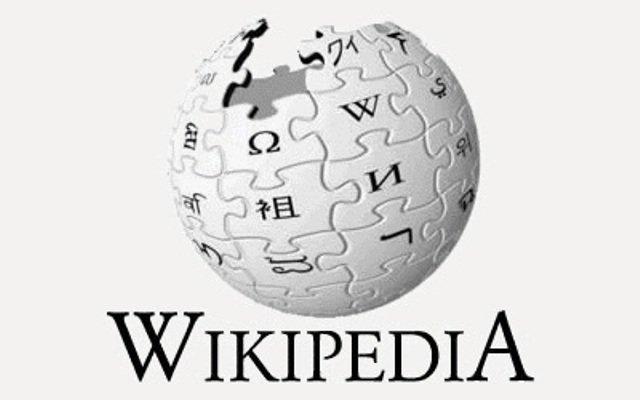 """""""Vikipedia"""" azad ensiklopediyasında yeni məqalələr yaradılıb"""