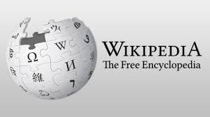 """""""Vikipedia"""" açıq ensiklopediyasında yeni məqalələr yaradılıb"""