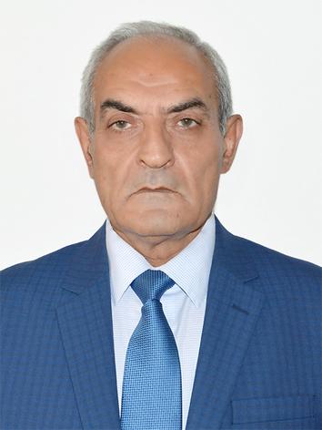 Azərbaycan haqq mübarizəsində qalib gələcək