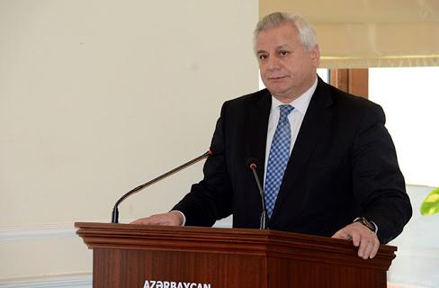 Ermənistanın hərbi-siyasi rəhbərliyi humanizm prinsipinə hörmətsizlik edir