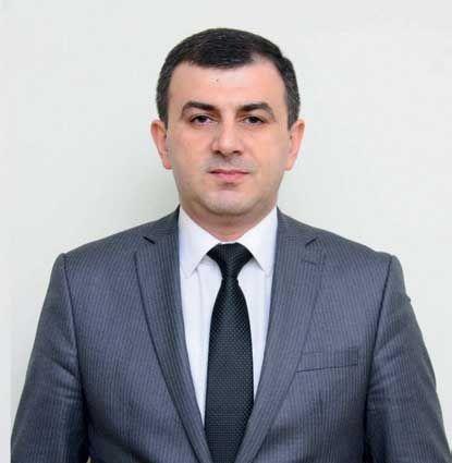 Azərbaycan Ordusu hərb tariximizin ən şanlı səhifələrini yazır