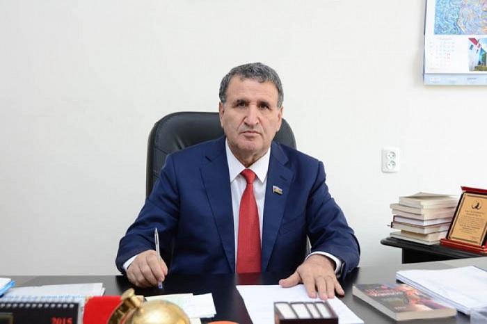 Azərbaycan-Türkiyə birliyi: Türk dünyası üçün örnək
