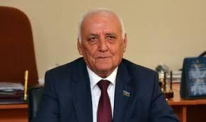 Ali Baş Komandan İlham Əliyev tariximizə Qarabağın xilaskarı kimi daxil oldu