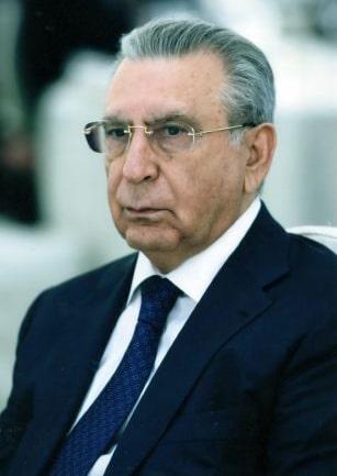 AMEA-nın prezidenti, akademik Ramiz Mehdiyevin Ramazan bayramı münasibətilə Akademiya əməkdaşlarına təbriki