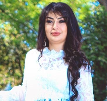 Azərbaycan Xalq Cümhuriyyəti - Şərqdə ilk demokratik respublika