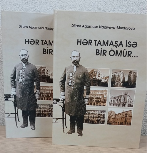 MEK-ə tarix, etnoqrafiya və folklorşünaslığa dair nəşrlər daxil olub
