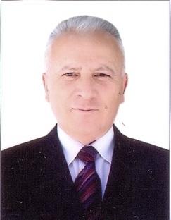 Azərbaycan elminə ağır itki üz verib