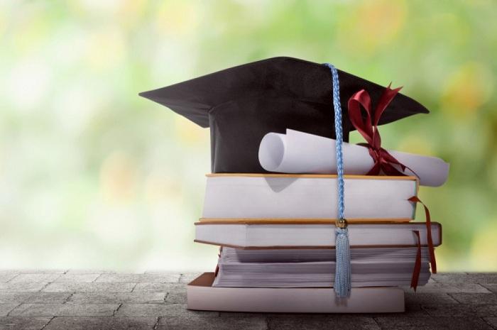 Ali təhsil müəssisələrinin və AMEA-nın magistraturalarının boş qalan yerlərinə ixtisaslaşma seçimi başa çatır