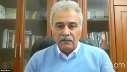 Azərbaycan Dünya Bankı tərəfindən dünyanın ən islahatçı 10 ölkəsindən biri kimi qiymətləndirilib
