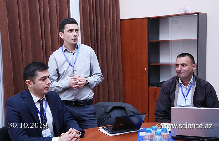 """Horizon2020 Proposal Writing Camp"" workshop held"