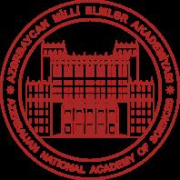 AMEA Aşqarlar Kimyası İnstitutunda gənc alimlər üçün xüsusi istedad laboratoriyası yaradılıb